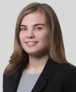 Sarah M. Ennis: Lawyer with Margolis Edelstein