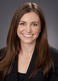 Sarah M. Luetto: Lawyer with Freid and Goldsman APLC