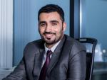 Mr. Sayed Hassan Ali Al-Nawah: Attorney with Hassan Radhi & Associates