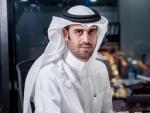Mr. Sayed Mohsen Majeed Al-Alawi: Attorney with Hassan Radhi & Associates
