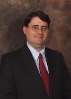 Scott A. Cummings: Lawyer with Adams, Lynch & Loftin, P.C.