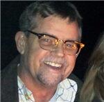 Scott A. McKay: Attorney with Scott A. McKay P.C.