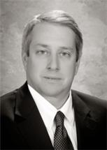 Scott B. Kiefer: Lawyer with Courington, Kiefer & Sommers, L.L.C.