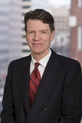 Scott C. Turner: Lawyer with Smith, Currie & Hancock LLP