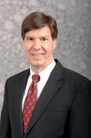 Scott D. Calhoun: Attorney with Hendrick, Phillips, Salzman & Siegel, PC