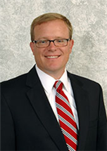 Scott D. Nelson: Lawyer with Walker, Murphy & Nelson, LLP