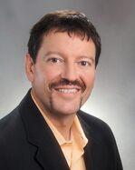 Scott E. Tarter: Attorney with Bose McKinney & Evans LLP