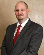 Smith, Feddeler & Smith, P A  - Lakeland, FL Law Firm | Lawyers com