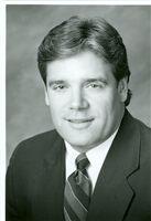 Scott G. Gratton: Attorney with Brown Law Firm, P.C.