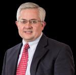 Scott J. Smith: Attorney with Racine Olson