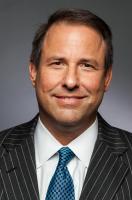 Scott M. Roberts: Attorney with Burgess Roberts LLC