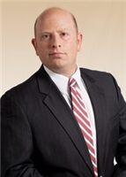 Scott M. Weiss: Lawyer with Weiner & Weiss, LLC