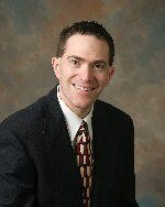 Scott Mullaney: Attorney with Amer Cunningham Co., L.P.A.