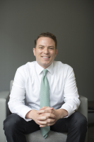 Scott Steven Bernstein: Lawyer with KaiserDillon PLLC