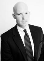 Mr. Scott Tidwell: Attorney with Matthews, Campbell, Rhoads, McClure & Thompson Professional Association