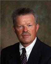 Scott W. Christensen: Lawyer with Plant, Christensen & Kanell A Professional Corporation