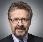 Scott Watson, QC: Attorney with Field Law