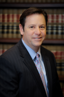 Sean C. E. McDonough: Lawyer with Hudgins Law Firm, P.C.