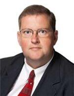 Sean P. Beiter: Attorney with Goldberg Segalla LLP