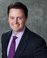 Sean P. McCormick: Lawyer with Green & Green, Lawyers