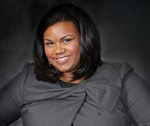 Setara Cherryell Foster: Attorney with Ferguson, Frost, Moore & Young, LLP