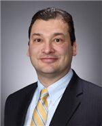 Seth J. Schwartz: Attorney with Marshall Dennehey Warner Coleman & Goggin, P.C.