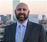 Shane Vincent Mullen: Attorney with Mullen & Mullen Law Firm