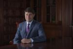 Shane Wilkinson: Lawyer with Wilkinson Law Firm