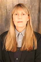 Shannon H. Burns: Lawyer with Hinojosa & Forer LLP