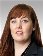 Shannon K. McGinty: Attorney with McLennan Ross LLP