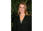 Shannon Miller: Lawyer with Des Jardins & Haapala