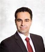 Sharagim Habibi: Attorney with Borden Ladner Gervais LLP