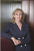 Sharon E. Conway: Attorney with Sharon E. Conway