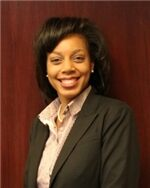 Sharon L. Ivy: Lawyer with Fields & Brown, LLC