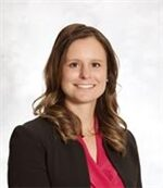 Shauna L. Crothers: Attorney with Borden Ladner Gervais LLP
