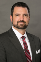 Shawn Hillewaert: Lawyer with Fisher & Associates P.C.
