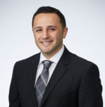 Shawn S. Kerendian: Attorney with Keystone Law Group, P.C.
