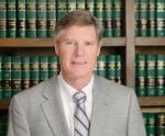 Sherod H. Eadon, Jr.: Attorney with Lee, Eadon, Isgett, Popwell and Owens, P.A.