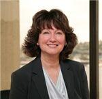 Sherrie Bennett: Lawyer with Goldberg Jones   Divorce For Men