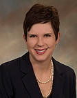Sherrie Lynn Phillips: Lawyer with Sasser, Sefton & Brown, P.C.