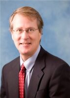 Sidney T. Philips: Attorney with Leitman, Siegal & Payne P.C.