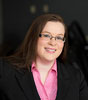 Sonci Kingery: Lawyer with McEnroe, Gotsdiner, Brewer, Steinbach & Rothman, P.C.