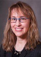 Sonia S. Waisman: Lawyer with McCloskey, Waring & Waisman LLP
