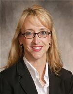 Sonja C. Vital: Lawyer with Offutt Nord Burchett, PLLC