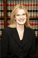 Sonyalee R. Nutsch: Lawyer with Clements, Brown & McNichols, P.A.