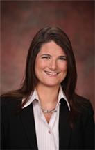 Sophie Jacobi-Parisi: Lawyer with Mayerson Abramowitz & Kahn, LLP