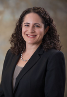 Stacey E. Trien: Lawyer with Leclair Korona Vahey Cole LLP