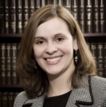 Stacey L. Mortimer: Lawyer with Nash & Franciskato Law Firm
