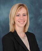 Staci Ann Griffin: Lawyer with Waldron & Schneider, L.L.P.