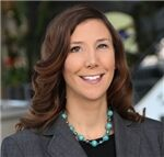Stacy RC Berliner: Lawyer with Thacker Robinson Zinz LPA